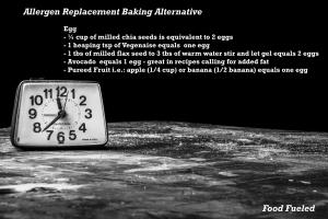 time saving tip 2